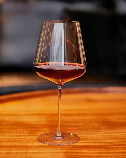 Zalto Bordeaux Bicchiere da Vino