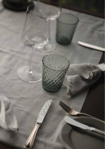Veneziano Bicchiere da Bere
