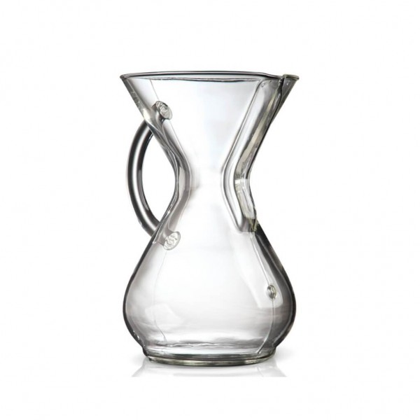Chemex Glass Carafe