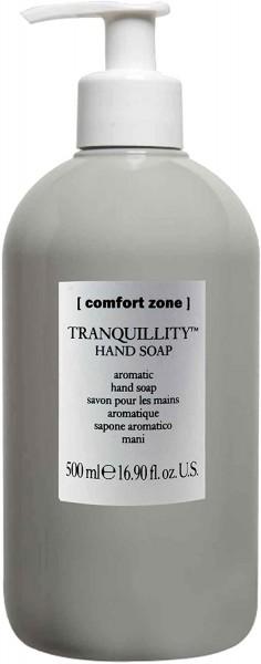 Comfort Zone Sapone per le Mani
