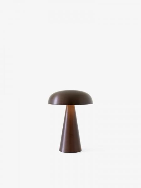 &tradition Como Table Lamp