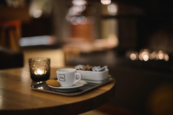 MM Tazza da Espresso