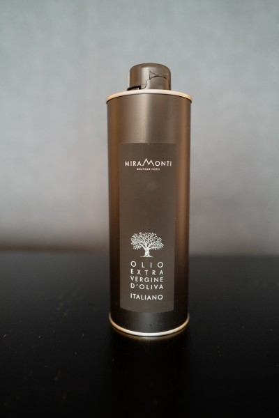 MM Olivenöl