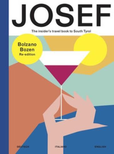 Franz Magazine Bolzano