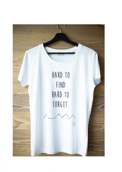 MM T- Shirt
