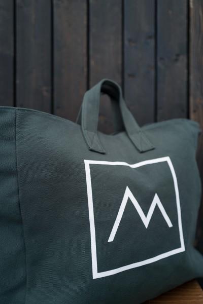 MM bath bag
