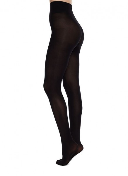 Swedish Stockings collant neri