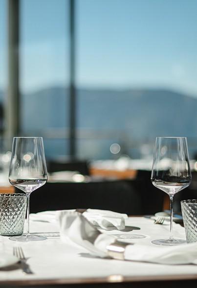 Zalto Universal Wine Glass