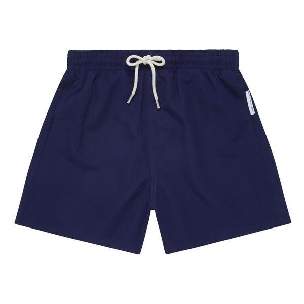 Beach Club Apparel swimming costume for men