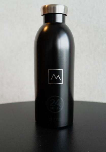 MM Bottiglia Thermos
