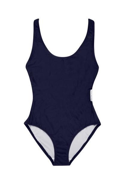 Beach Club Apparel costume da bagno da donna