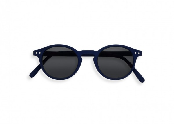 Izipizi Sun navy blue