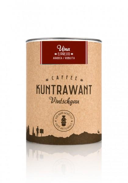 Kuntrawant Kaffee